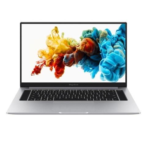 荣耀MagicBook Pro Linux版降至3999元 具备护眼模式+56Wh电池