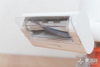 """小米米家手持无线吸尘器1C:只要999元,清洁""""小怪兽""""带回家"""