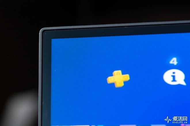 """小米曲面显示器34英寸测评:用超规格刷新""""入门级""""定义"""