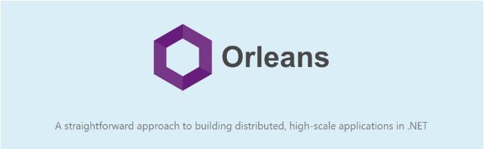 Orleans 3.0正式发布:微软下一代云计算编程模式