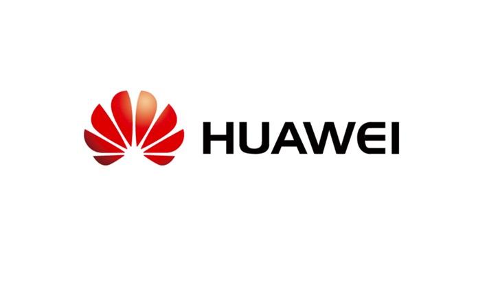 華為將在東南亞國家推出5G基礎設施計劃