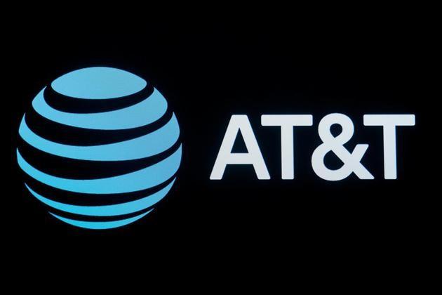 流量限速被訴訟,美國運營商AT&T被罰6000萬美元