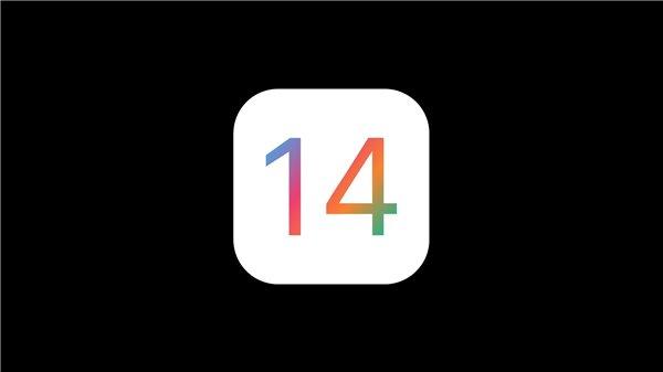 苹果iOS 14概念设计:图标自由摆放、部件式来电
