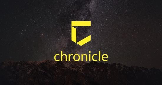 谷歌兄弟公司Chronicle并入谷歌云,没能颠覆网络安全行业}