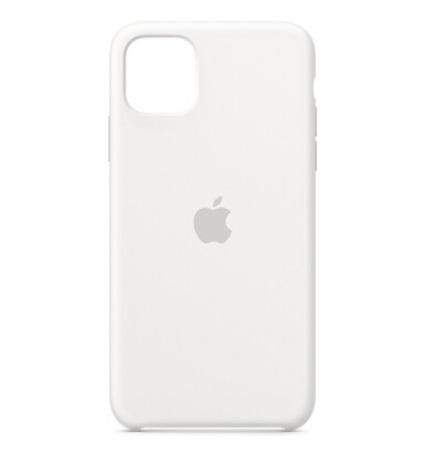 159元!iPhone 11 Pro Max原裝硅膠保護殼京東4.8折大促