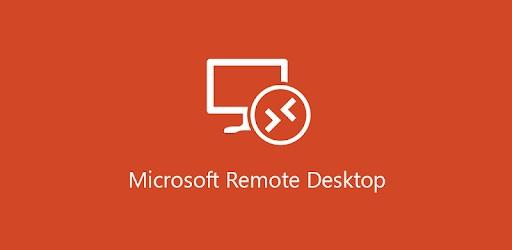 微软远程桌面程序已提供Windows ARM64预览版