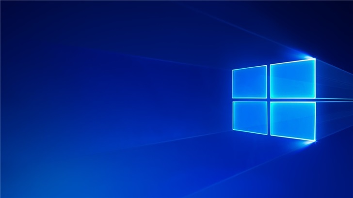 微软Windows 10 20H1快速预览版19023开始推送