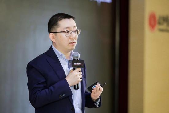 阿里王磊:與電商相比,本地生活是一個巨大的市場
