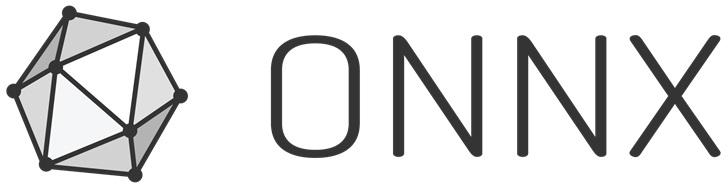 微软爱Linux,将开放神经网络交换ONNX格式}