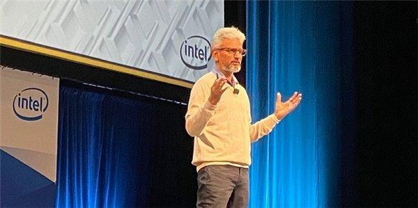 英特尔发布oneAPI, 引领软件变革,致力未来异构计算