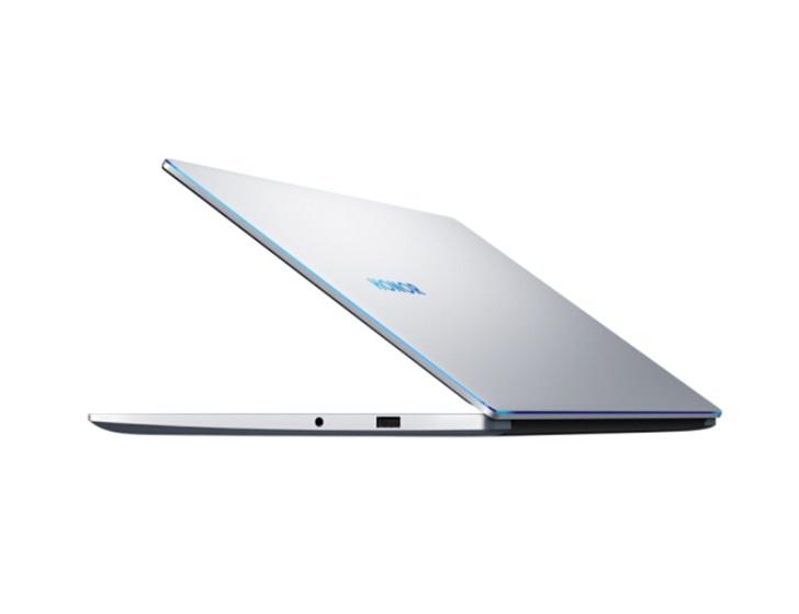 荣耀MagicBook 15上架:高屏占比 或搭载英特尔最新10代酷睿处理器