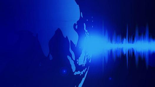 国际电联已将275GHz以上的太赫兹频谱资源上限提升到450GHz