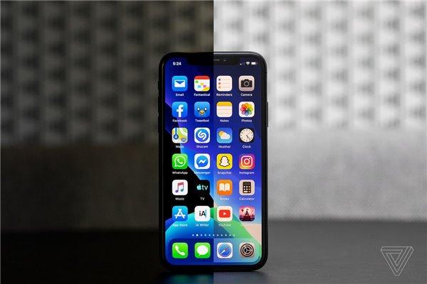 两个月八次版本更新,苹果iOS 13遇到了什么问题