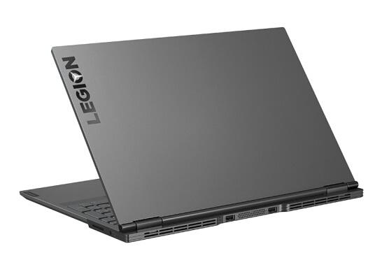 联想Y9000X新品上架 搭载英特尔i7-9750H处理器
