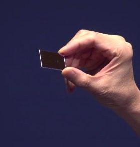 宏碁Powergem散热笔记本即将推出,可实现12.5%的CPU性能提高