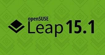openSUSE Leap 15.0系统退役,新版本计划于2020年5月发布