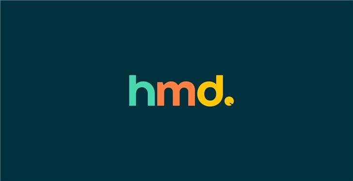 "HMD:明年5G新品搭载骁龙765,""顶级品质价格适中"