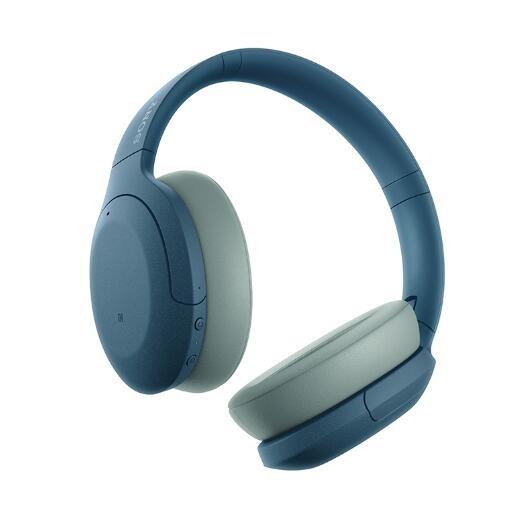 """299元,索尼WH-H910N无线降噪耳机开启预售"""""""