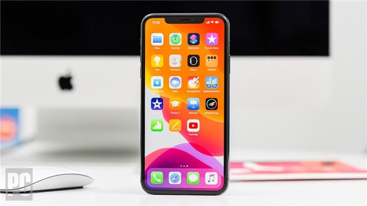高通总裁:首款5G iPhone采用高通调制解调器,力争尽快推出
