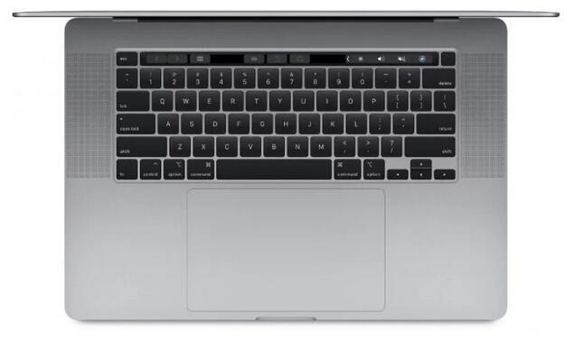 """苹果正调查16英寸Mac*ook Pro""""爆音""""问题,将通过"""