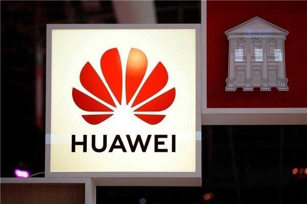 业界首例:华为联合英国公司完成1.2T现网商用设备传输测试