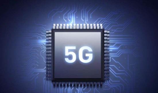 2020年5G芯片开启升级赛,终端厂商新一轮大战在即!