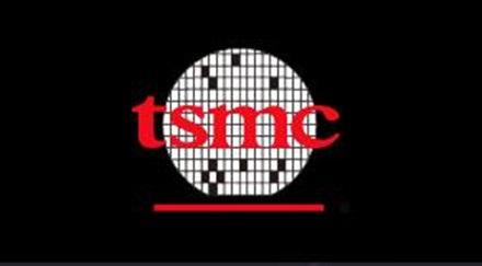 台积电首次获代工索尼CMOS图像传感器订单,导入40纳米制程生产