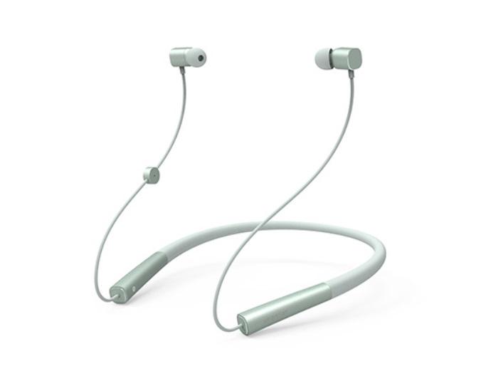 坚果Smartisan颈挂式蓝牙耳机新品开售:霍尔磁控开关,199元