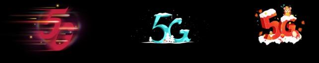 官宣:华为Mate30/Pro全系上线5G AOD灭屏显示