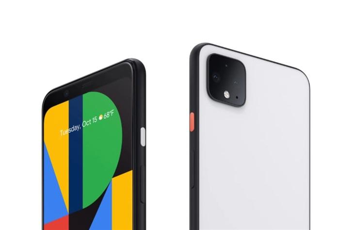 谷歌Pixel 4手机被曝存在US*线缆连接问题:US* A-