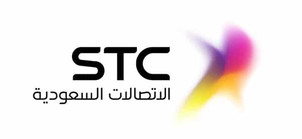沙特电信推出统一品牌 将用STC替代VIVA