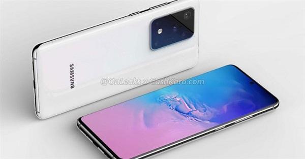 DAP批量生产三星Galaxy S11系列电路板,2020年利润有望回升