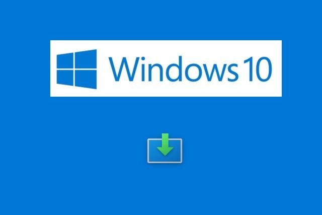 今后Windows 10新功能有望独立于系统更新,以更快