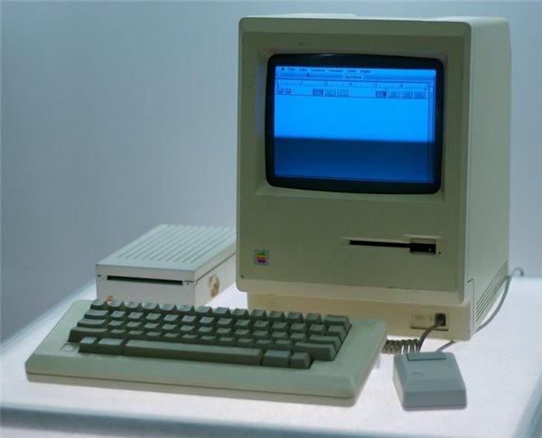 失望吗?智能手机和移动互联网的匆匆十年