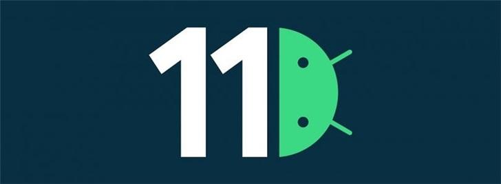 Android 11新改进曝光:取消视频录制文件4GB大小限制