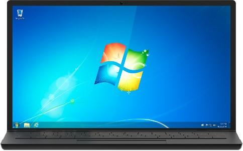 不降反升:1月份Windows 7份额升至37.19%