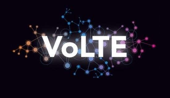 "VoLTE""声音""渐弱,难道要凉?"