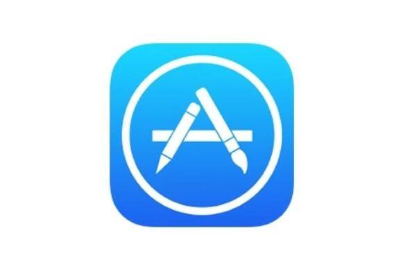 大批社交软件从苹果App Store下架:或达700个