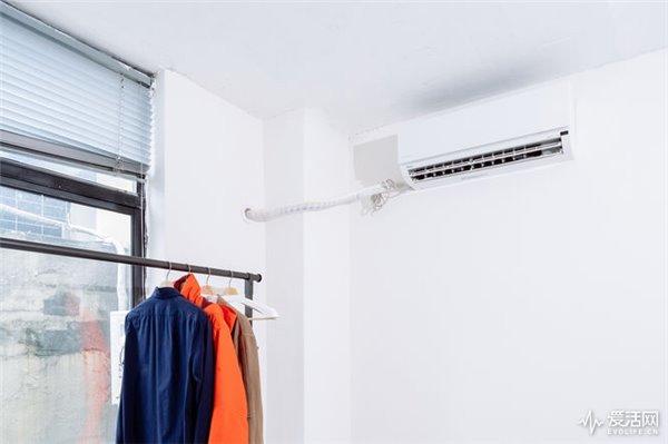空调制热,温度起不来有哪些原因?