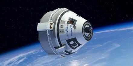 NASA:波音、SpaceX载人航天系统均存在问题隐患