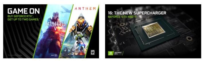 英伟达在今天发布了GeForce Game Ready 419.35 WHQL驱动
