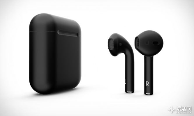 Apple Airpods 2, are you finally coming?