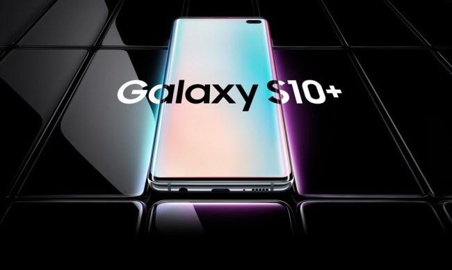 三星Galaxy S10在本土卖得怎么样?首日比S9少了4万