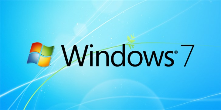 真金白银赚钱,微软4月1日起开售Windows 7扩展安全