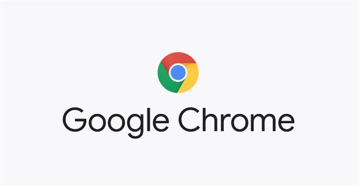 谷歌Chrome浏览器曝零日漏洞,呼吁用户尽快更新}