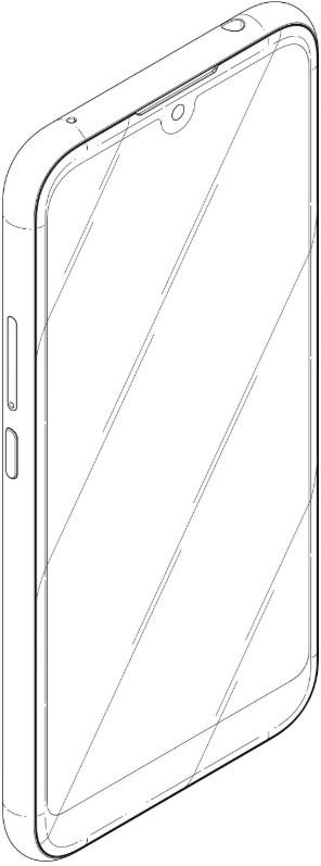 诺基亚3.2/4.2两款千元机获欧洲专利认证 搭独特通知灯设计