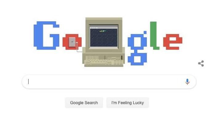 """万维网问世30周年:""""万维网之父""""为它规划了这样一个未来"""