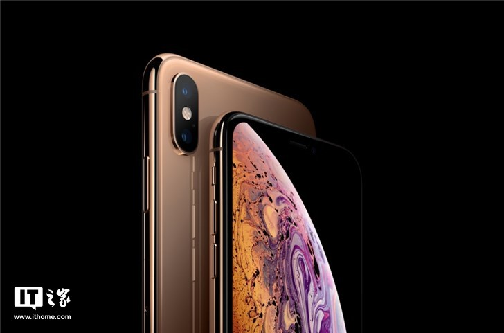 苹果将在印度全面生产iPhone
