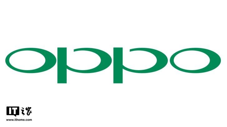 ▲旧Logo