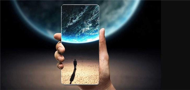 三星Note X手机曝光:搭载骁龙855+5G,售价10069元起}